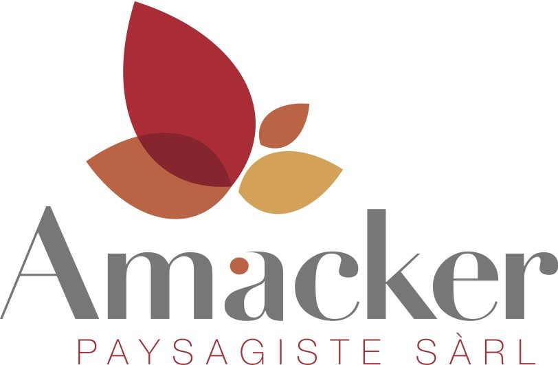 Amacker Paysagiste